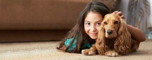 carpet cleaning pets sacramento