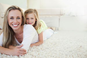 The Best Way to Remove Paint from Carpet