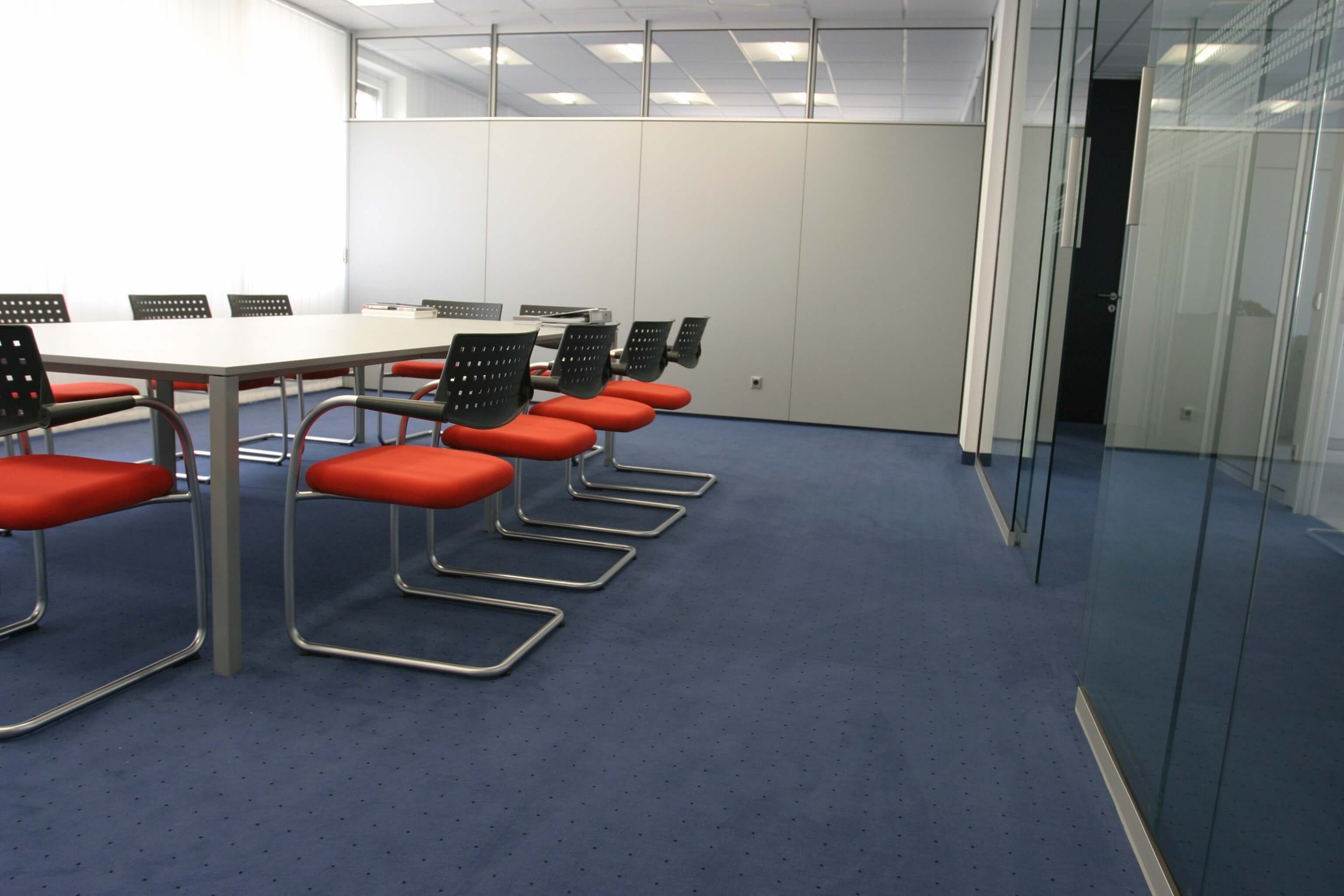 3 Reasons to Get Your Business Cleaned by a Professional