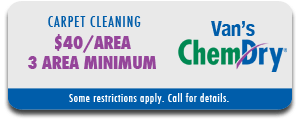 carpet cleaners in sacramento