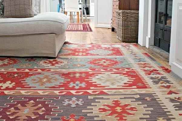 area rug cleaning sacramento ca