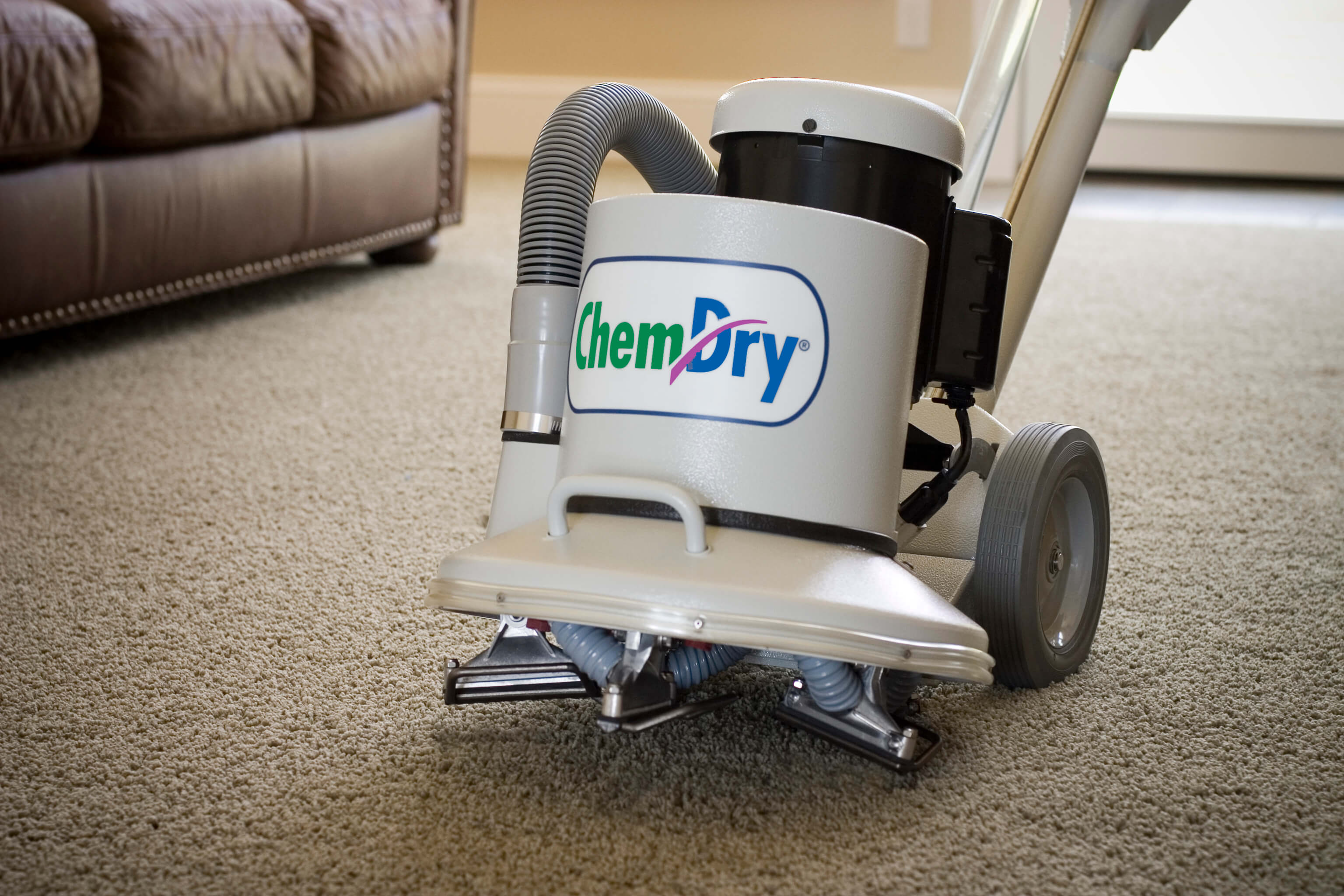 chem dry carpet cleaning sacramento